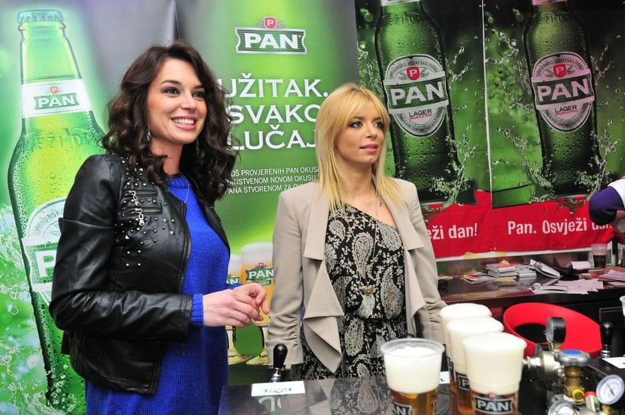 fani-stipkovic-iva-jerkovic-2