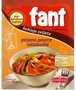 fant-mjesavina-za-pirjano-povrce-ratatouille-midi