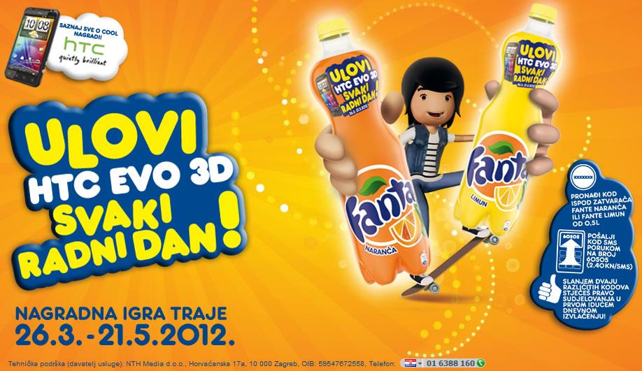 fanta-nagradna-igra-ozujak-2012-large