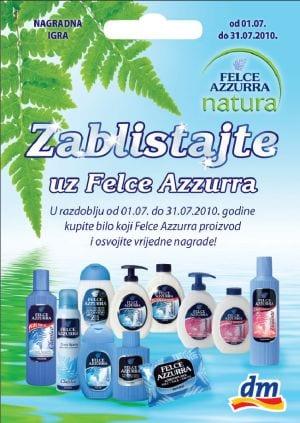 felce-azzura_sms-nagradna-igra_2010