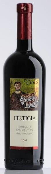 festigia-cabernet-sauvignon-2009