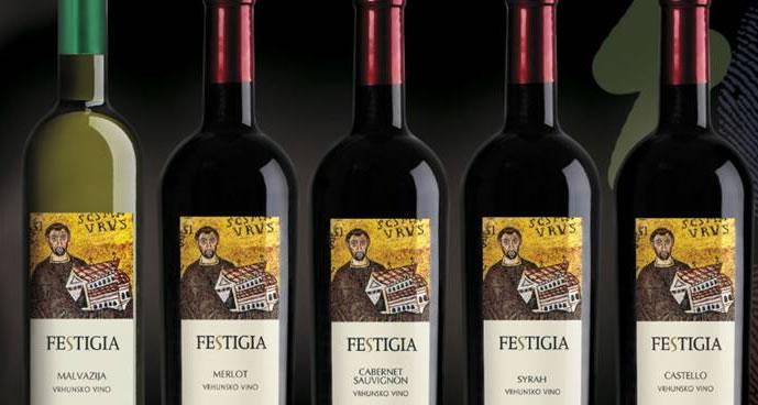 festigia-vino-paleta-large