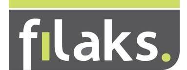 filaks-logo