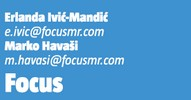 focus cmr - potpis