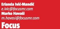 focus -havaasi - ivic -mandic - potpis