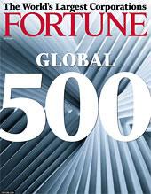 fortune-global-500-small-midi1