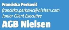 franciska perkovic - agb nielsen -potpis