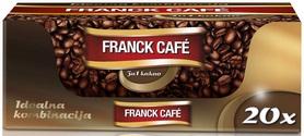 franck cafe 3 u 1 Thumb 125