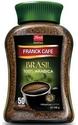 franck-cafe-brasil-100g-thumb125