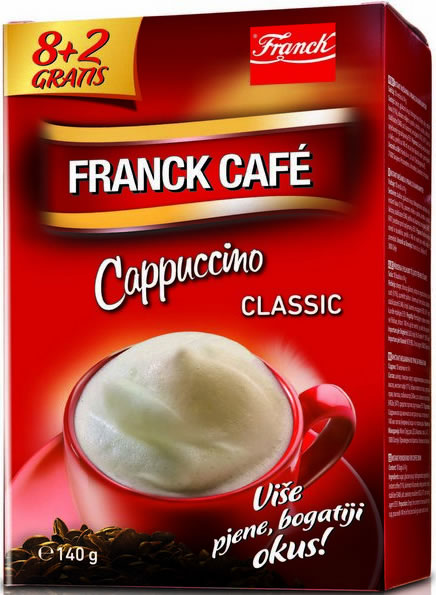 franck-cafe-cappucino-classic-large