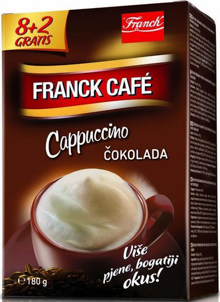 franck-cafe-cappucino-cokolada-large