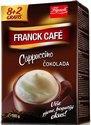 franck-cafe-cappucino-cokolada-thumb125