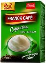 franck-cafe-cappucino-irish-cream-thumb125