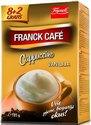 franck-cafe-cappucino-vanilija-thumb125
