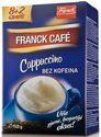 franck-cafe-instant-cappuccino-classic-bez-kofeina-kutijica-140g-thumb125