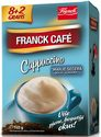 franck-cafe-instant-cappuccino-classic-s-manje-secera-kutijica-140g-thumb125