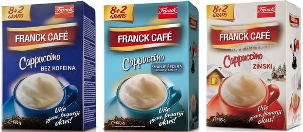 franck-cafe-instant-cappuccino-novi-okusi