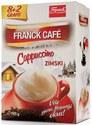 franck-cafe-instant-cappuccino-zimski-kutijica-185g-thumb125