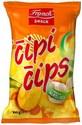 franck-cipi-cips-maslac-thumb125