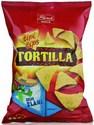 franck-cipi-cips-tortilla-slani-thumb125