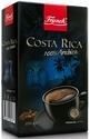 franck-costa-rica-thumb125