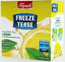 franck-freeze-tease-limun-thumb125