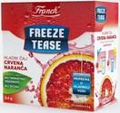 franck-freeze-tease-orange-thumb125