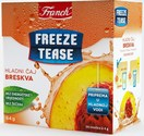 franck-freeze-tease-peach-thumb125