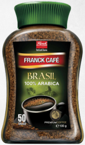 franck-instant-kava-arabica-bocica-100-g