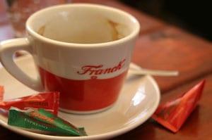 franck-kava