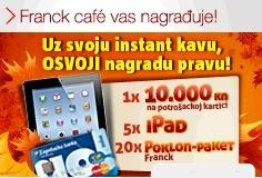 franck-nagradna-igra-rujan-2012-midi
