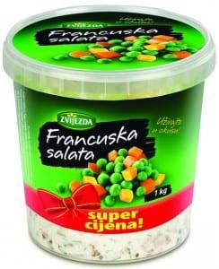 francuska-salata-1-kg_2011