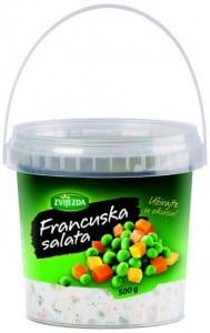 francuska-salata-500-g_2011