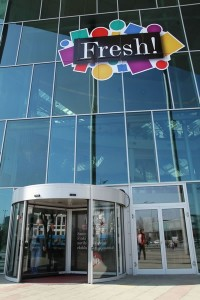 fresh-avenue-mall-zagreb