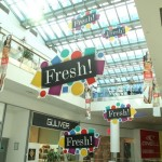 fresh-kampanjaavenue-mall-zagreb