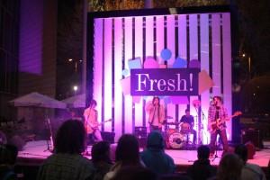 fresh-open-air-koncert
