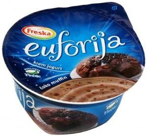 freska-euforija-_oko-muffin