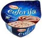 freska-euforija-orehnjaca-thumb125