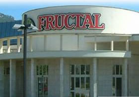 fructal-logo-ulaz-midi