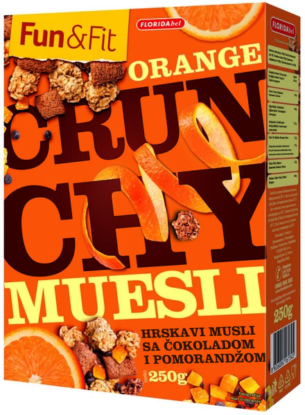 funfit-musli-crunchy-orange-250g