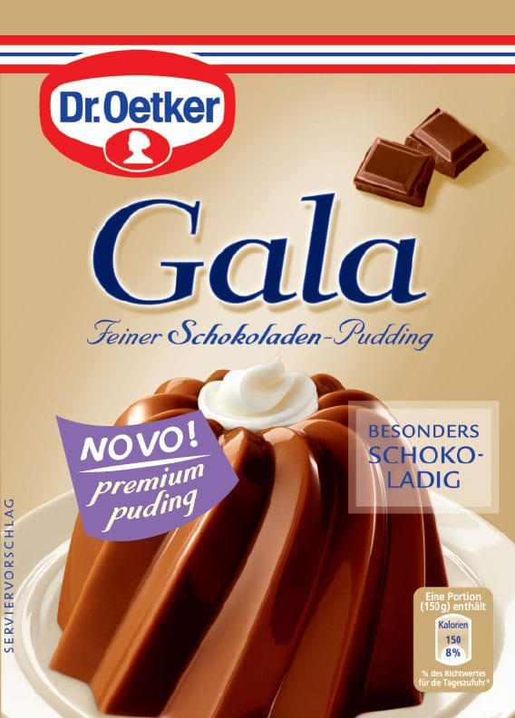 gala-cokolada-mala