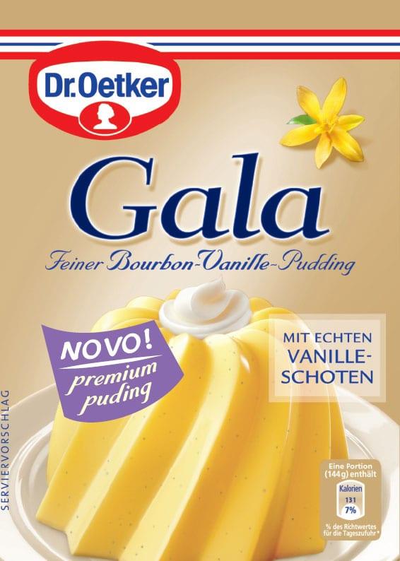 gala-vanilija-mala