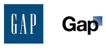 gap-logo-midi