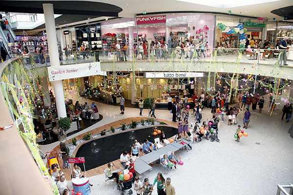 garden-mall-posjetitelji-large