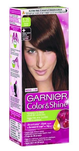 garnier-color-shine-535-pack