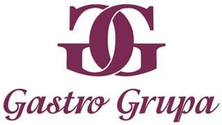 gastro-grupa-logo