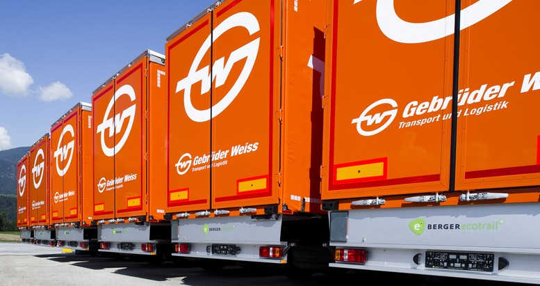 gebruder-weiss-kamioni-logistika