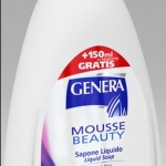 genera-mousse-beauty-500ml