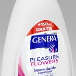 genera-pleasure-flowers-500ml