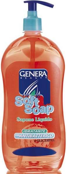genera-s-pumpicom-antibakterijski-1l